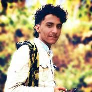 user_eivub508's profile photo