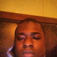 ramoang's profile photo