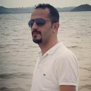 celalbozaci12345's profile photo