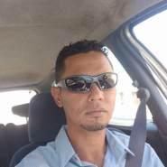 deniso85's profile photo