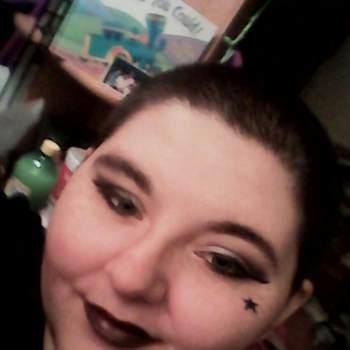 Genevab120_Missouri_Single_Female