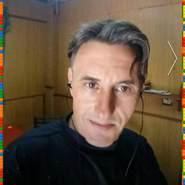 alejandro1339's profile photo