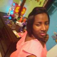 adrianas491's profile photo