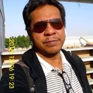 nhoela's profile photo