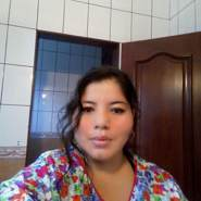 elizabethr72's profile photo