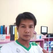 user_yqt42's profile photo