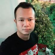 user_iqplh13265's profile photo