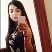 dalia_jessica's profile photo