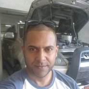 Juniorlc's profile photo