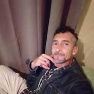elrovin's profile photo