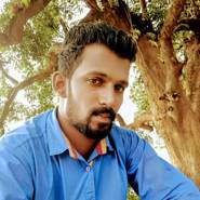 sandeshm30's profile photo