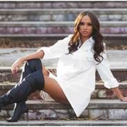 cecan_anna's profile photo
