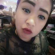 papae_2329's profile photo