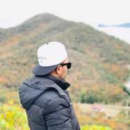 shanu_nilan02's profile photo