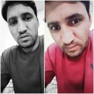 haqani8199's profile photo