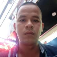 khanhq18's profile photo