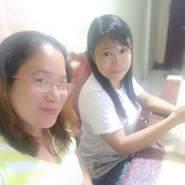 lani_b_chee's profile photo