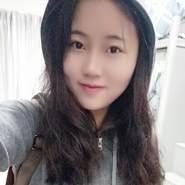 dokmail's profile photo