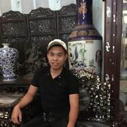 tait058's profile photo
