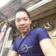 user249445282's profile photo