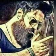 mahdi98's profile photo