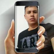 anibala42's profile photo