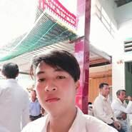 nguyenp163's profile photo