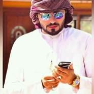 alyemena's profile photo