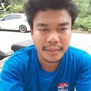 wichiann8's profile photo