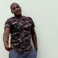 briand204's profile photo
