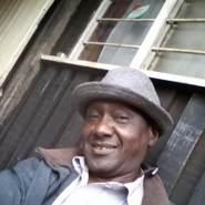 johnm8947's profile photo