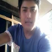 user_nxo60's profile photo