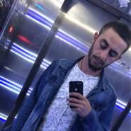 emrecan600's profile photo