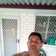 carlr710's profile photo