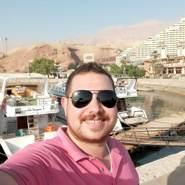 mohameda10526's profile photo