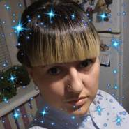 user_wpmy91's profile photo
