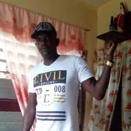 carlosj1113's profile photo