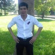 maiy982's profile photo