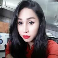 user_pywb4093's profile photo