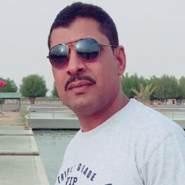 user_haqzw752's profile photo