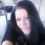 sammyw18's profile photo
