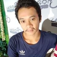 phairats3's profile photo