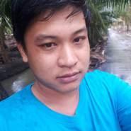 kunlachatp's profile photo