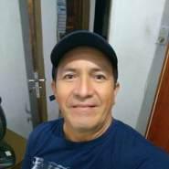 piment531's profile photo