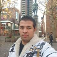 alif9635's profile photo