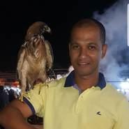kamalm309's profile photo
