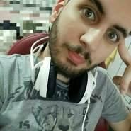 daddy_cxc's profile photo