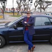 edmundod1's profile photo