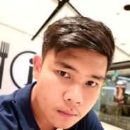 mathas6's profile photo