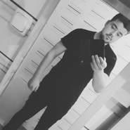 philippsalomon's profile photo